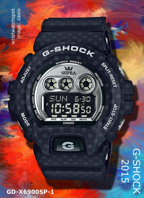 gd-x6900sp-1_g-shock 2015 supra tie in collaboration x dots 2015