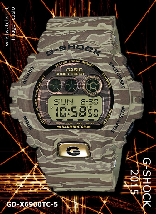 gd-x6900tc-5_g-shocktiger stripe camo camouflage grey gray blue tan g-shock 2015
