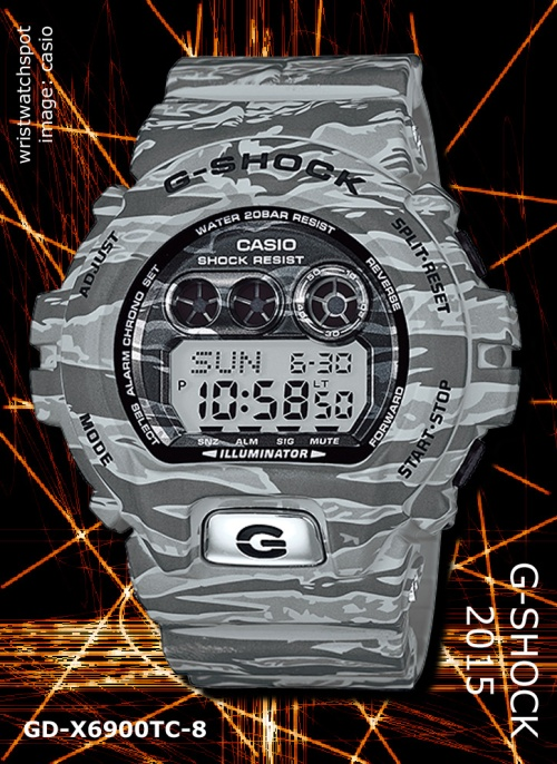 gd-x6900tc-8_g-shock camo camouflage tiger stripe fashion 2015