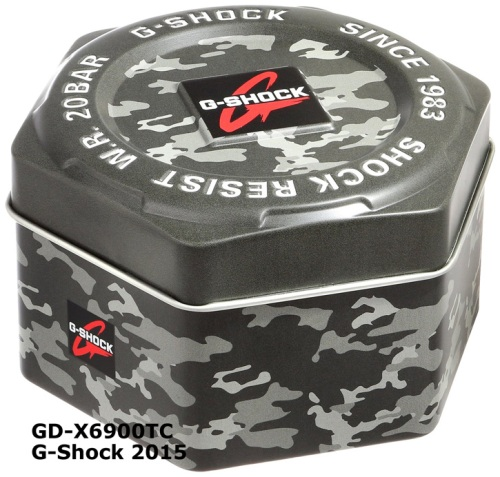 gd-x6900tc_g-shock_package tin holder 2015 tiger camo
