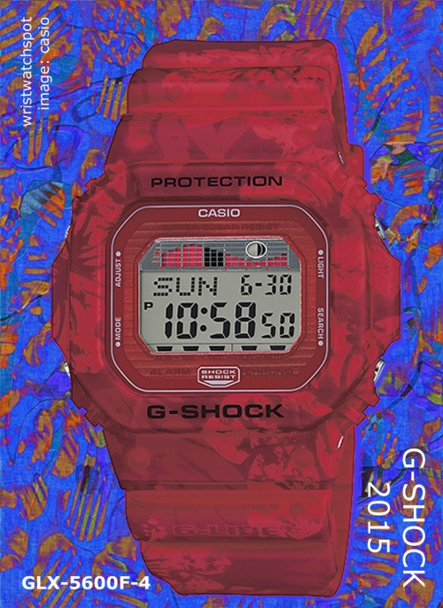 glx-5600f-4_g-shock_2015 red watch