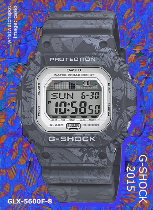 glx-5600f-8_g-shock_2015 new model wrist watch