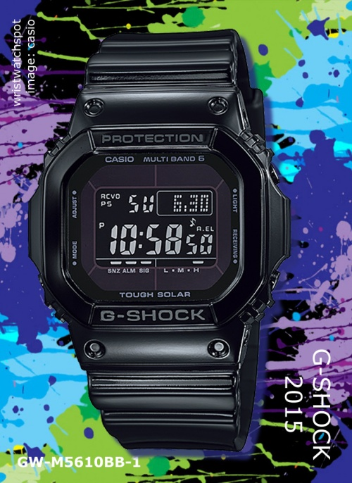 gw-m5600bb-1_g-shock 2015 new black solar atomic