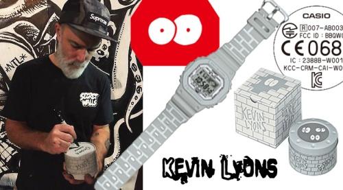 kevin_lyons_g-shock GB-5600B-K8_g-shock